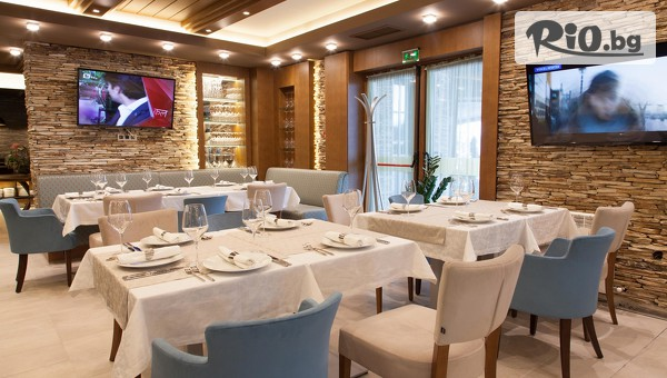 Хотел Амира 5* - thumb 2