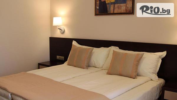 Хотел Аква Вива СПА 4* - thumb 7