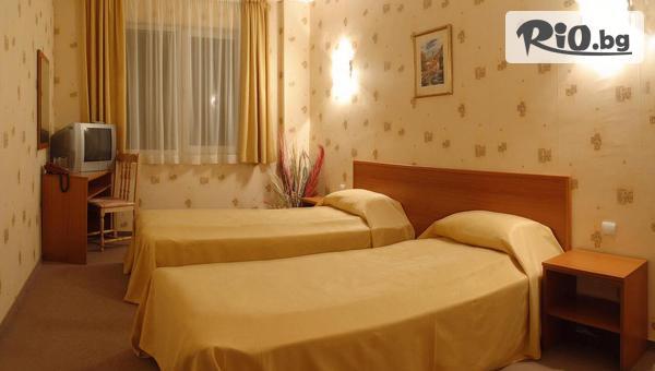 Парк Хотел Дряново - thumb 3