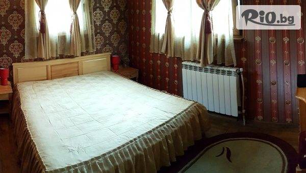 Семеен хотел Кълвачеви - thumb 4