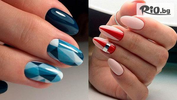Tesori Beauty Salon - thumb 4
