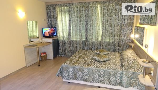 Хотел Виктория 3* - thumb 6