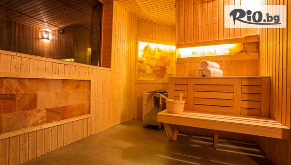 Rilets Resort &Spa 4* - thumb 4