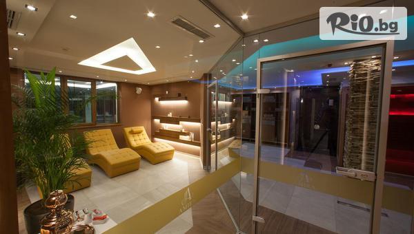 Хотел Амира 5* - thumb 4