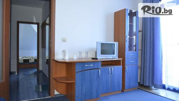 Хотел Калипсо Блу 3* - thumb 4