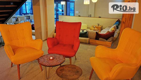 Хотел Ривърсайд - thumb 4