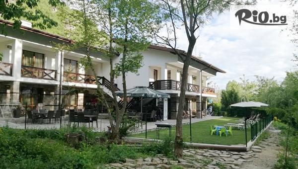 Къща за гости Релакс - thumb 3