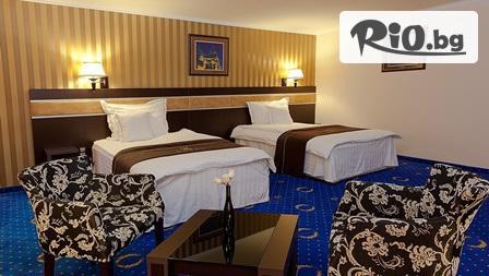Гранд хотел Хебър 4* - thumb 5