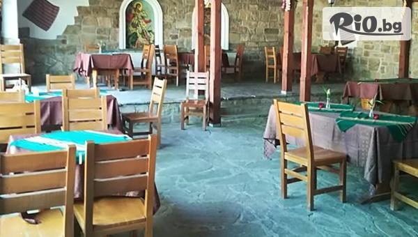 Хотел Перла - thumb 2