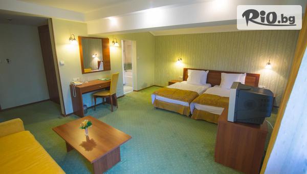 Хотел Борова гора - thumb 4