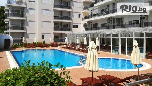 Хотел Инкогнито - thumb 2