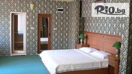 Хотел Рим - thumb 5