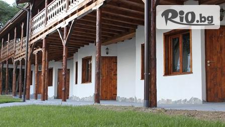 Еко стаи Манастира 3* - thumb 2