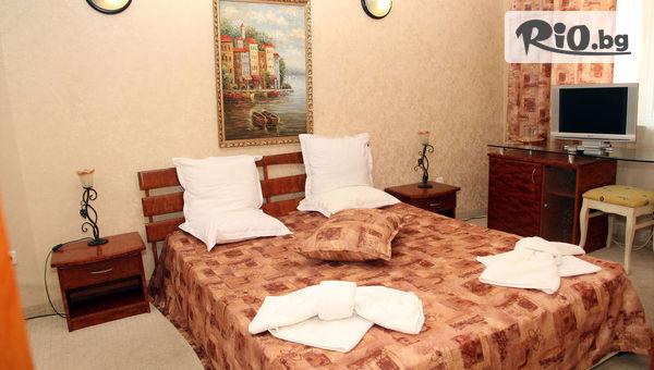 Хотел Свети Стефан - thumb 5