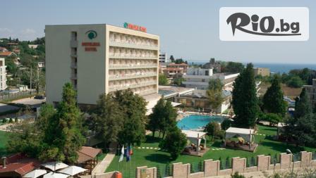 Хотел Детелина 3* - thumb 2