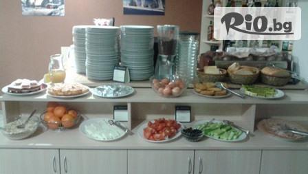 СКИ и СПА почивка в Пампорово! Нощувка, закуска, вечеря + СПА от 32.50лв, от Грийн Лайф Фемили Апартмънтс*** (бивш апартхотел Евридика Хилс)
