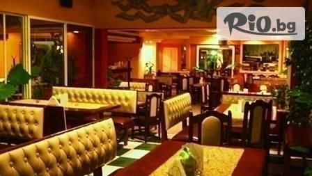 ресторант Водолей - thumb 3