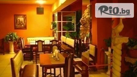 ресторант Водолей - thumb 4