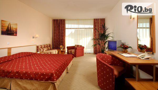 Хотел Helios Spa - thumb 4