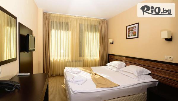 МПМ Хотел Мурсалица 3* - thumb 7