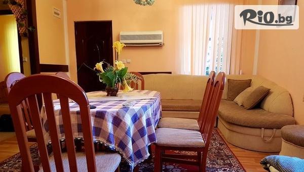 Къща за гости Вила Ванеса - thumb 4
