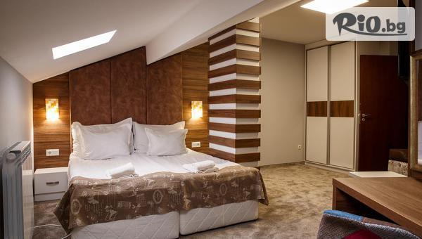 Хотел Каза Карина - thumb 6