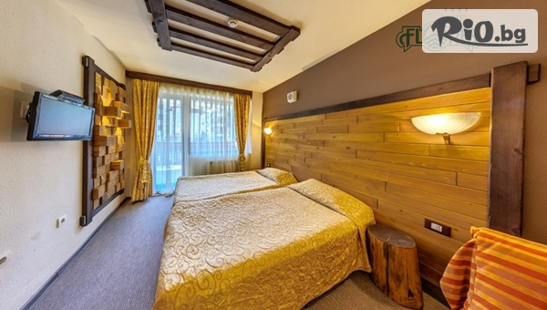 Хотел Флора - thumb 5