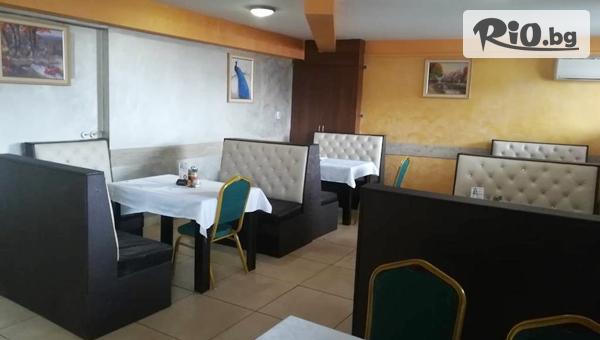 Семеен хотел Свищов - thumb 3