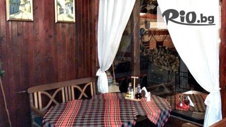 Ресторант Цезар - thumb 3
