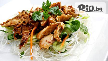 Китайски ресторант ПЕКИН - thumb 1