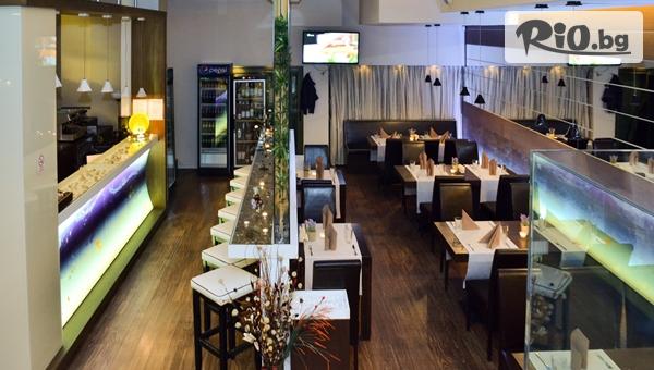 TASTY Restaurant - thumb 4