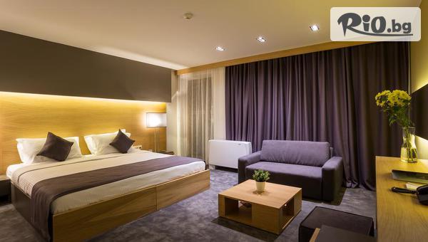 Rilets Resort &Spa 4* - thumb 6
