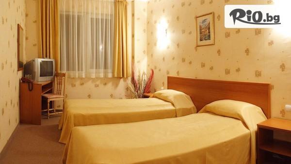 Парк Хотел Дряново - thumb 8