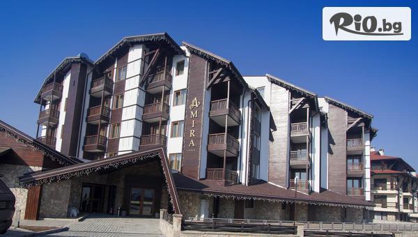 Хотел Амира - thumb 2