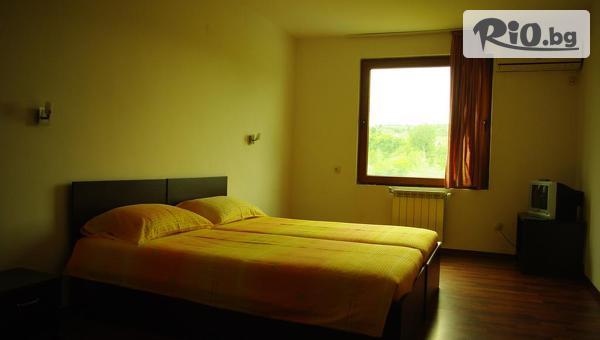 Хотел Найс 3* - thumb 4