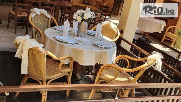 Хотел Вила Бора - thumb 2