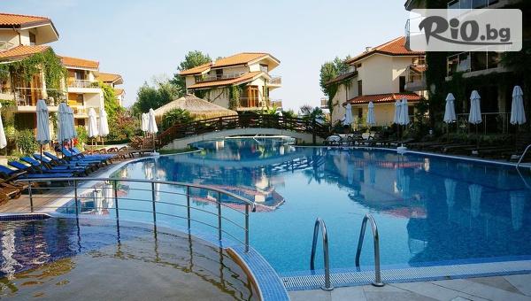 Laguna Beach Resort &SPA