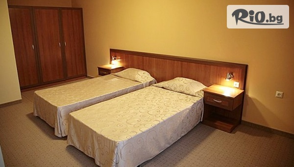 Хотел Балани - thumb 3