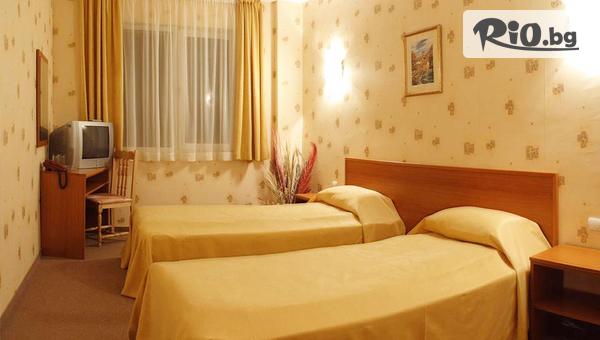 Парк Хотел Дряново - thumb 6