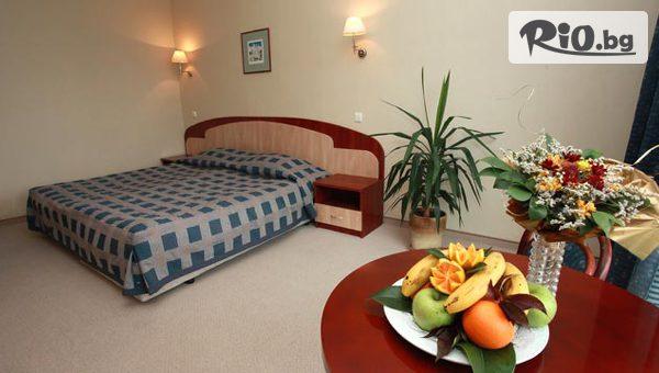 Хотел Лилия 4* - thumb 4