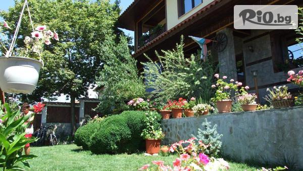 Kъща за гости Митьова къща - thumb 2