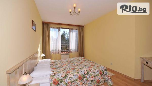 Апартаменти Пирин Голф 4* - thumb 6