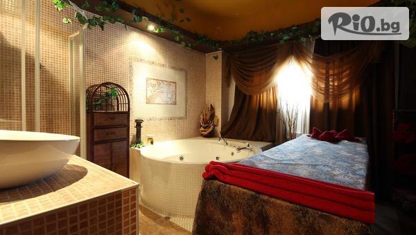 Хотел Пампорово 5* - thumb 5