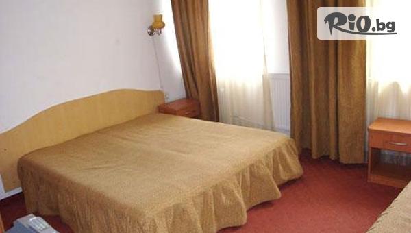Хотелски комплекс Еделвайс - thumb 4