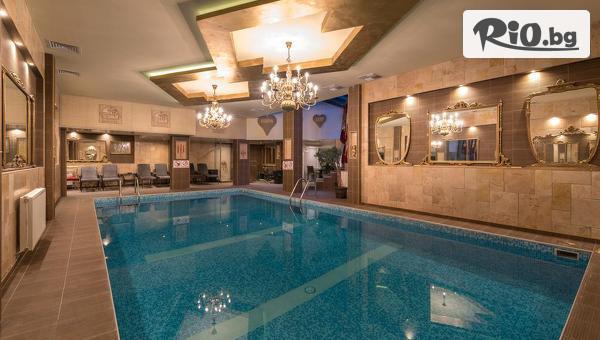 Хотел Поларис Ин - thumb 2