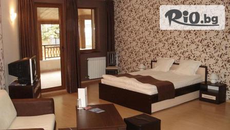 Хотел Айсберг 4* - thumb 5