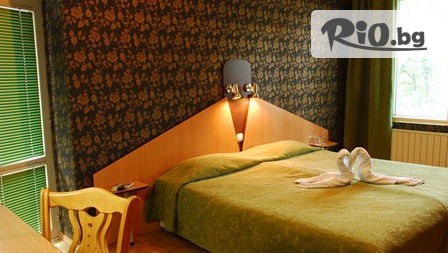 Хотел Новиз 4* - thumb 3