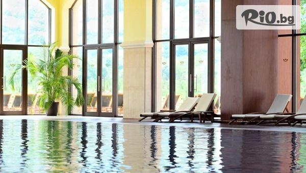 RIU Pravets Golf & SPA Resort - thumb 3