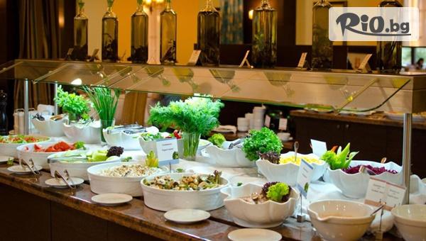 RIU Pravets Golf & SPA Resort - thumb 5