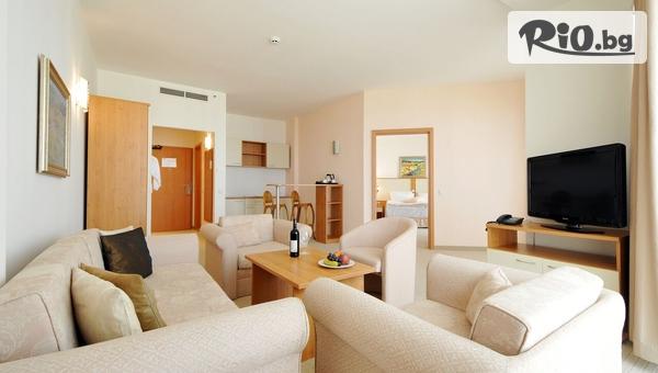 Хотел Apollo SPA Resort - thumb 5